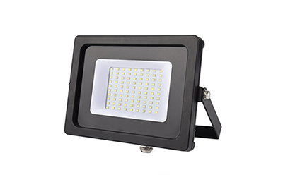 AC Floodlight